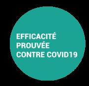 FR circulo verde_fr